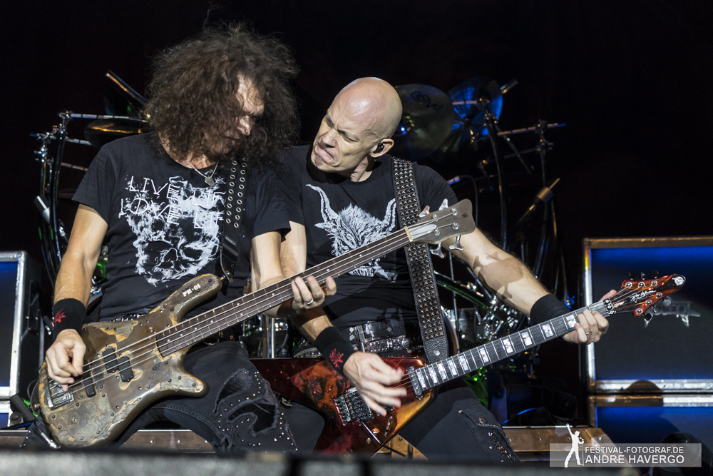 Accept-WaterkantXMAS2015_a.havergo-334