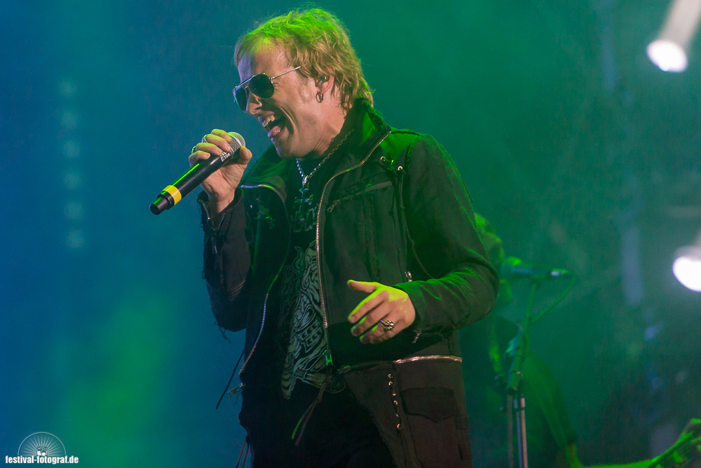 Avantasia-wacken2014-10