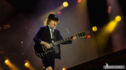 ACDC-Duesseldorf2016-a