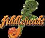 Fiddleheadslogoalpha.png