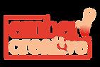 Ember Creative Logo FINAL-01.png
