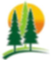 Madereria el bosque, Madereria en Irapuato, madererias en irapuato, proveedores de madera en irapuato.