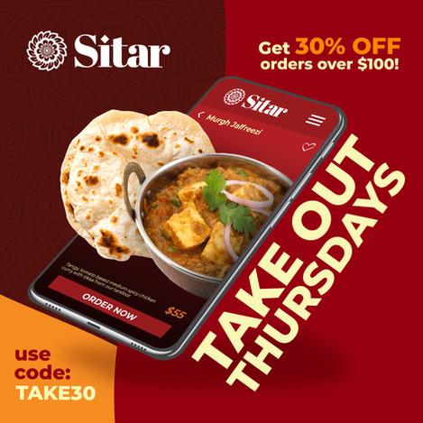 2021 Sitar Take Out Thursdays-01.jpg