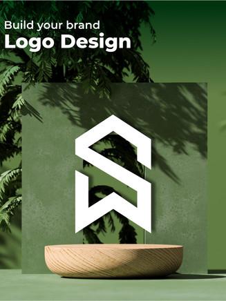 Ember Logo Design
