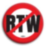 RTW.jpg