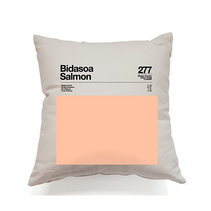 BIDASOA SALMON