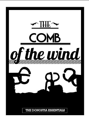 Comb of the winds