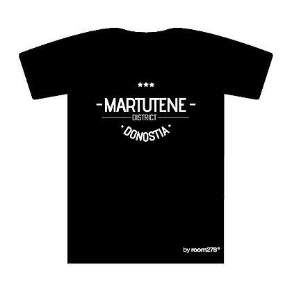 MARTUTENE
