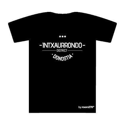 INTXAURRONDO