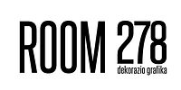 room278 logo berria.jpg