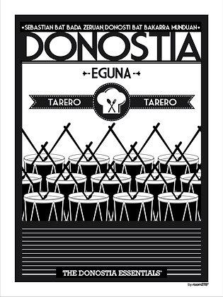 Donostia Eguna