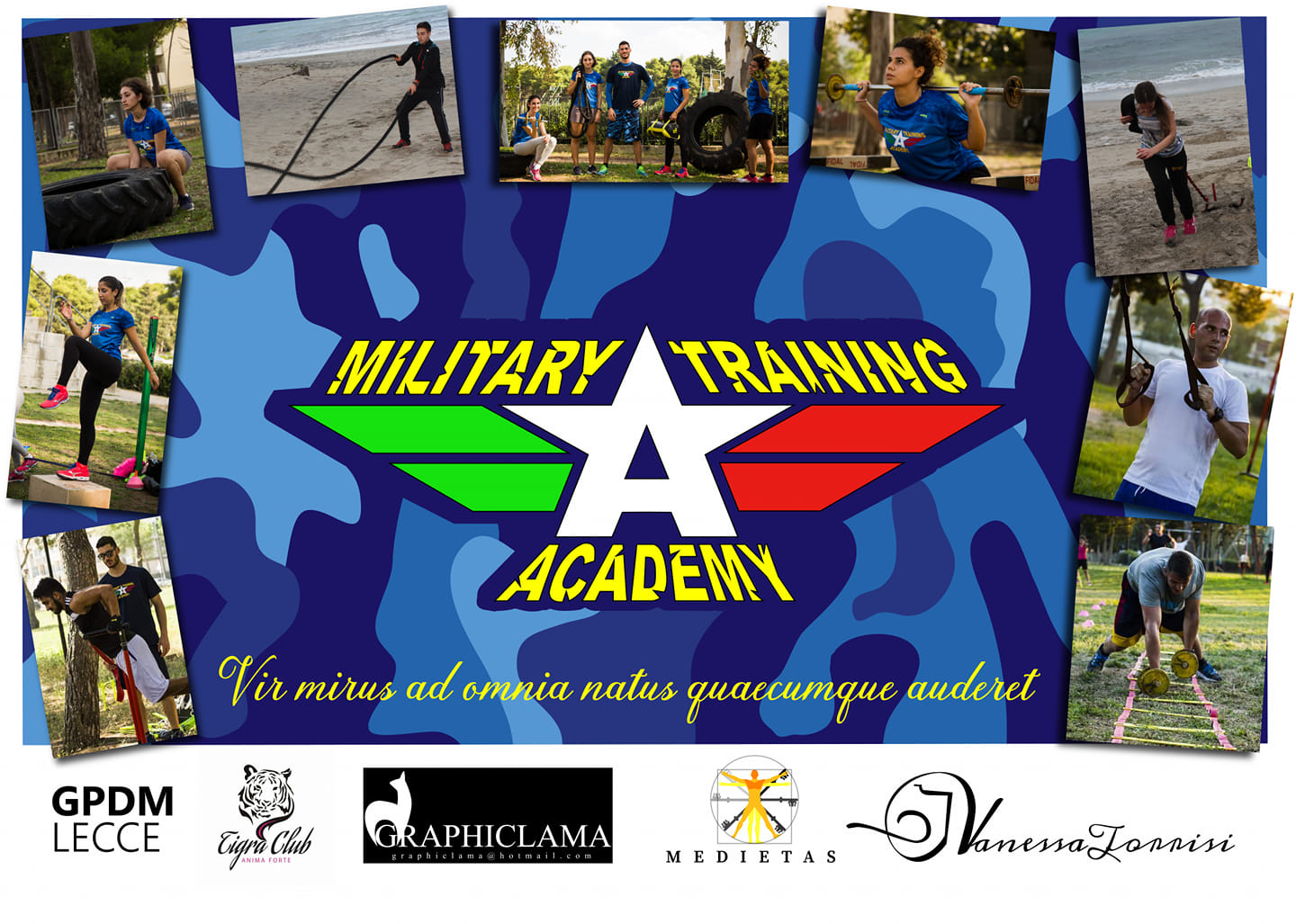 military traning accedemy_8
