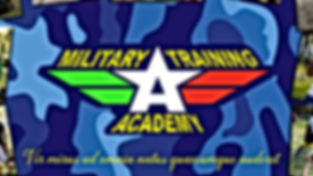 military traning accedemy_8.jpg