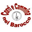 Cammina nel Barocco