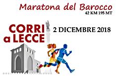 3^ Maratona del Barocco