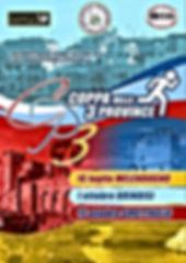 Coppa delle 3 Province