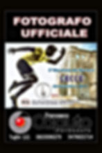 fotografo ufficiale 2°maratona del Barocco
