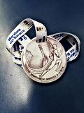 medaglia maratona del barocco.jpg