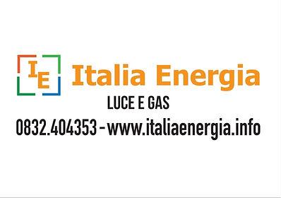 ITALIA ENERGIA.jpg