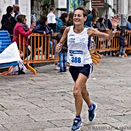 Maratona del barocco