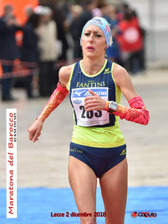Daniela Francesca Hajnal