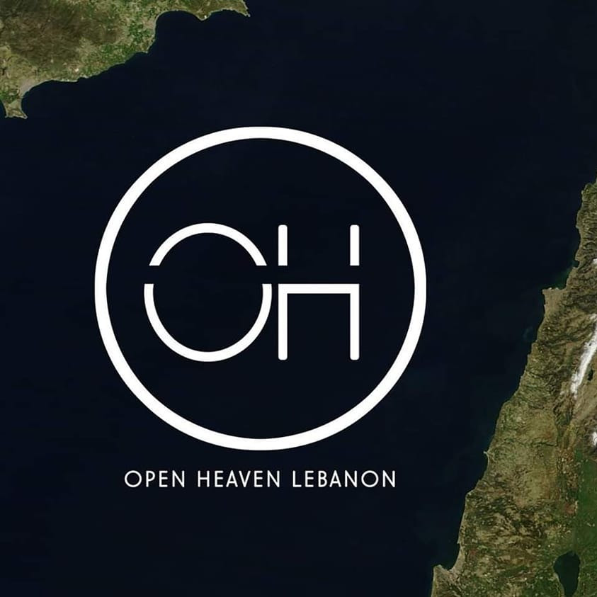 Open Heaven Lebanon_edited.jpg