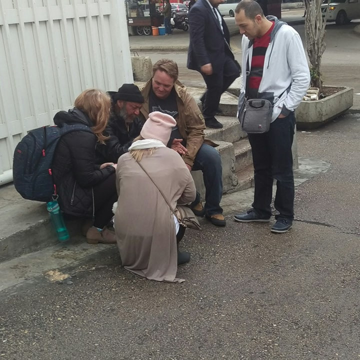 Lebanon street prayer.jpg