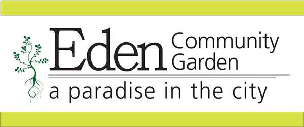 Eden Garden Logo.jpg