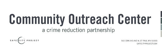 SafeCity Community Outreach Logo.jpg