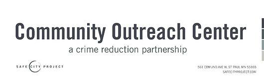 SafeCity Community Outreach Logo.jpg