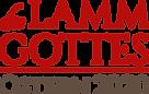 Logo_Lamm_Gottes.png