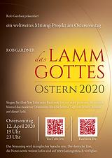 Plakat_Lamm_Gottes_NEW.png