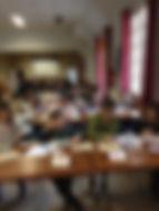 scolaire-gouvieux2020-2.JPG