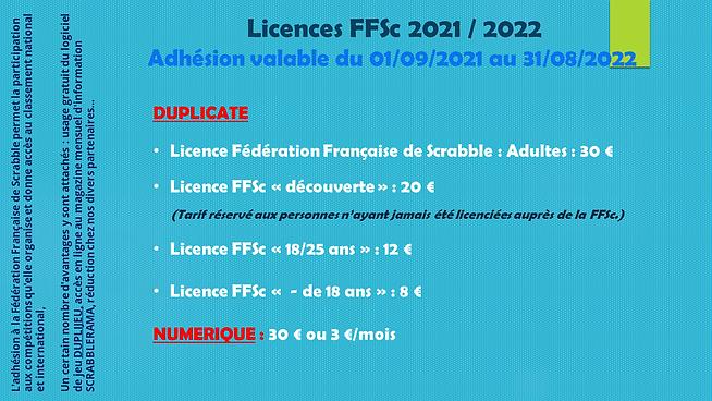 licences-tarifs.png