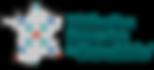 logo_ffsc.png