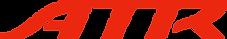 Logo_ATR.png