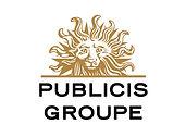 Logo_Publicis_2.jpg