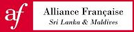 logo AF SL&MLD.png