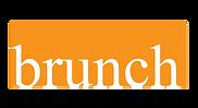 Brunch (1).png