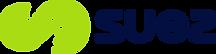 Logo_Suez.png