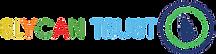 Logo_Slycan.png