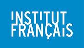 Logo_Institut_Français.jpg