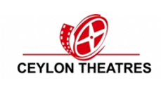 Logo_Ceylon_theatres.png