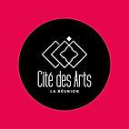 Logo_Cité_des_arts.jpg