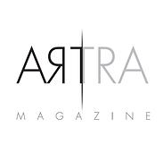 Logo_ARTRA_Magazine.png