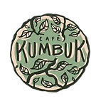 Logo_Cafe_Kumbuk.png