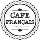 Logo_Café_Français.jpg