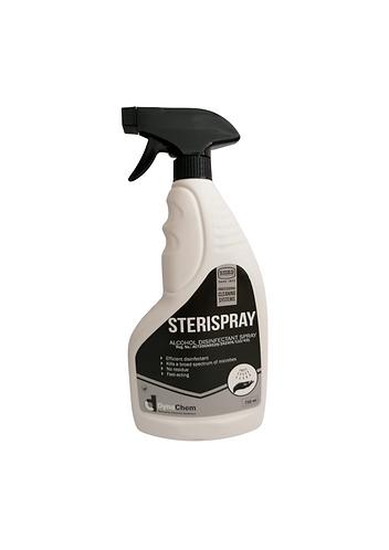 Sterispray - 750ml