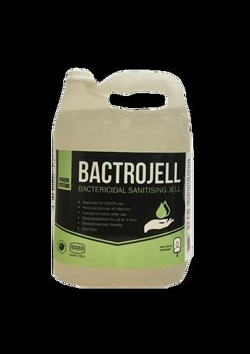 Bactrojell - 5L