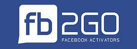 fb2go-page-logo.jpg
